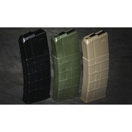 Magazine Polymer Mid-Cap 85 BBs od [Airsoft Systems]