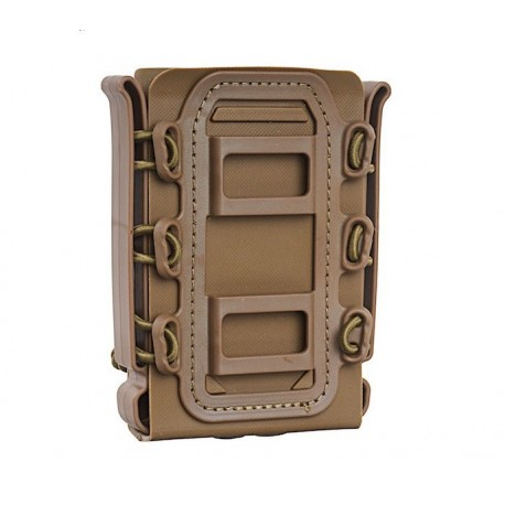SG 2.0 Mag Pouch (Big) coyote [GK Tactical]