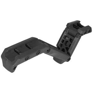 HERA Handguard Grip Modular [ASG]