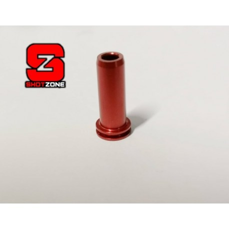 Ergal Nozzle with Inner O-Ring for KURZ/PDW [FPS]