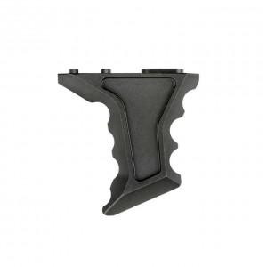 Handstop for M-LOK Handguard bk [Castellan]