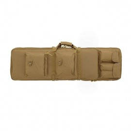Rifle Case Long 96cm tan [8Fields]