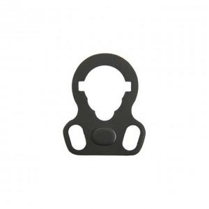Ambidextrous M4 Sling Adapter End Plate [CYMA]