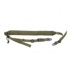 Sling 2P Quick Adjustable od [8Fields]