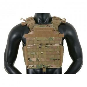 Assault Plate Carrier MC [8Fields]