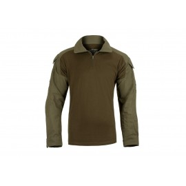 Combat Shirt ranger green XL [Invader Gear]