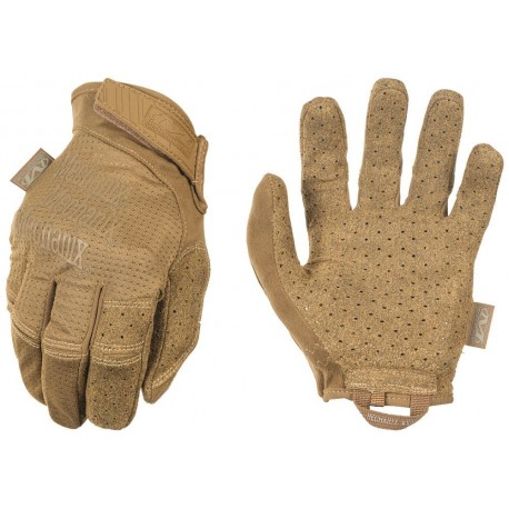 Gloves Specialty Vent Gen.II coyote L [Machanix]