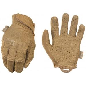 Gloves Specialty Vent Gen.II coyote M [Mechanix]