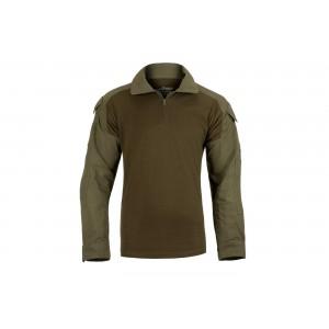 Combat Shirt Ranger Green S [Invader Green]