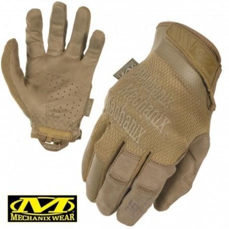 Gloves Specialty 0.5 GenII coyote L [Mechanix]