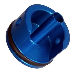 Ergal Cylinder Head for V3 Gearbox [FPS]