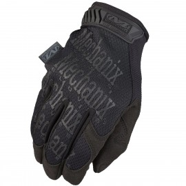 Luvas The Original 55 Covert S [Mechanix]