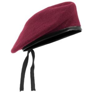 Red Beret 57 [Mil-Tec]