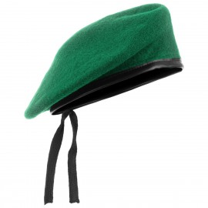 Green Beret 56 [Mil-Tec]