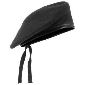 Black Beret 56 [Mil-Tec]