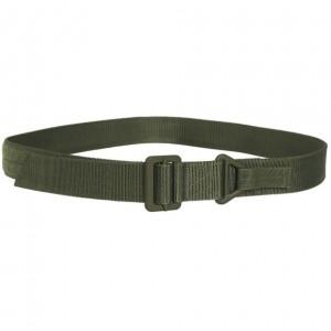 Rigger belt 45mm od L (130cm) [Mil-Tec]