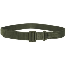 Rigger belt 45mm od L (130cm) [Mil-Tec]