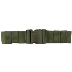 Belt Quick Release 50mm od [Mil-Tec]