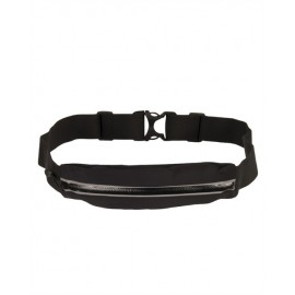 Lycra Money Belt bk [Mil-Tec]