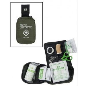 First AID Pack Midi od [Mil-Tec]