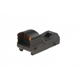 HD-21B Open Reflex Sight [ACM]