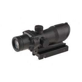 ACOG GL 4x32C bk [Theta Optics]
