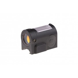 Reflex Sight QD S-Point bk [Theta Optic]