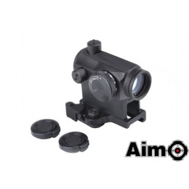 Red Dot T1 QD Mount bk [Aim-O]