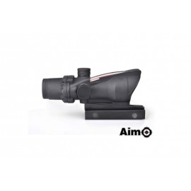 ACOG Sight Fibre Optics bk [AIM-O]