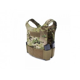 Covert Plate Carrier multicam [Warrior]