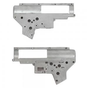Gearbox Shell GR25 (GR25-10-01) [G&G]