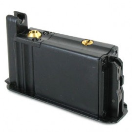 Magazine for M700/Take Down Gas [KJW]