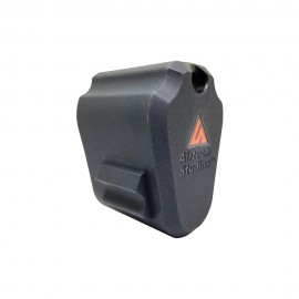 Battery Extension Unit bk for Trident MKII PDW [AIRTECH STUDIOS]