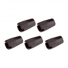 Cap for Front Sling Swivel (5pcs) (MA-199) [ICS]