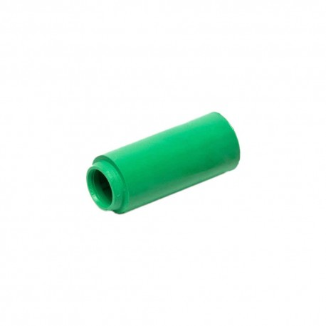 Cold Resistant Hop-Up Rubber (G-10-061) [G&G]