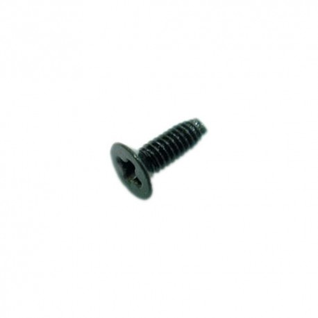 KJW G23/G27/G32C (part21) screw 2*6