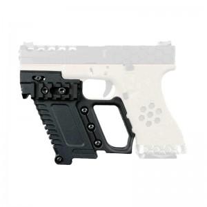 Pistol Kit Glock 17/18/19 bk (DP-PK001-002) [DragonPro]