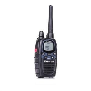 Rádio G7 Pro PMR446 [Midland]