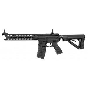 AEG CM16 Predator bk G&G
