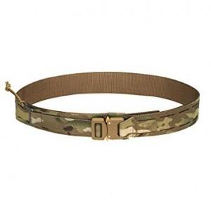 Belt KD One multicam S [Clawgear]