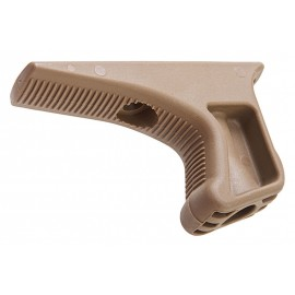 GFT Hand Stop for M-Lok coyote [GK Tactical]