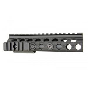 Shotgun ForeArm A (Half Rail) for Tokyo Marui [G&P]