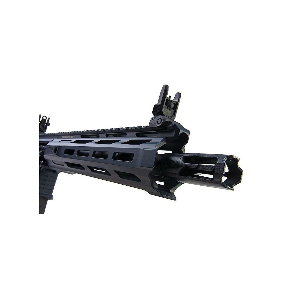 AEG Trident Mk2 CRB-M grey [Krytac]