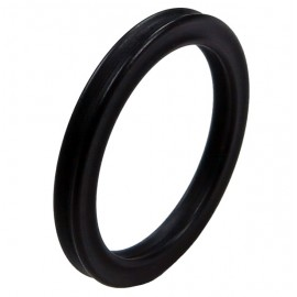 X-Ring Seal for Piston Head [FPS]