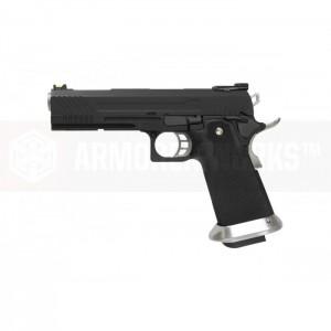 Pistola HX1102 Full Black Slide [AW Custom]