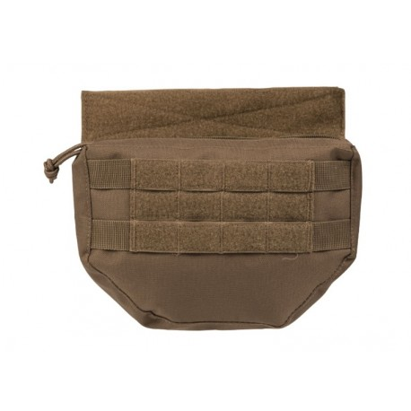 Drop Down Pouch coyote [Mil-Tec]