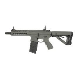 AEG CM16 SRS bk (EGC-16P-SRS-BNB-NCM) [G&G]