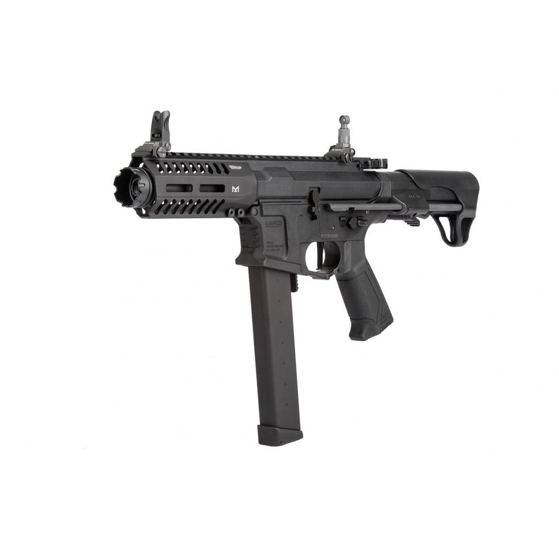 AEG ARP9 bk (EGC-ARP-9MM-BNB-NCM) [G&G]