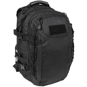 """Backpack """"Aktion"""" 40l bk [MFH]"""