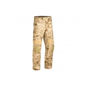 Combat Pants Predator marpat desert L [Invader Gear]